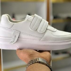 کفش ونس زنانه-تصویر 2
