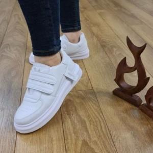 کفش ونس زنانه-تصویر 3
