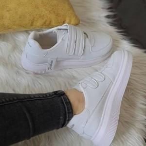 کفش ونس زنانه-تصویر 5