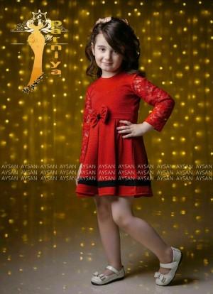 عروسکی بارلی-تصویر 2