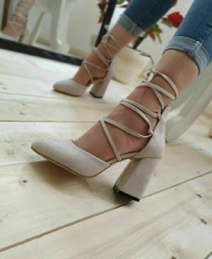 کفش لیلی-تصویر 2
