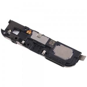 بازر زنگ و بلندگو شیائومی Xiaomi Mi A2 Lite (Redmi 6 Pro)