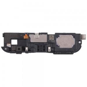 بازر زنگ و بلندگو شیائومی Xiaomi Mi A2 Lite (Redmi 6 Pro)-تصویر 2