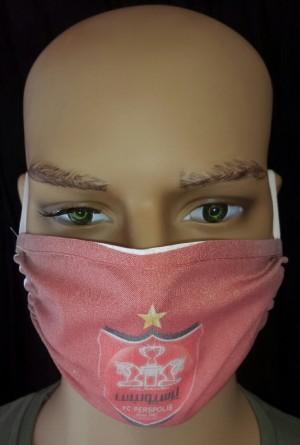 ماسک تنفسی-تصویر 2