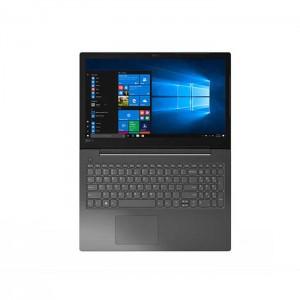 لپ تاپ 15 اینچی لنوو مدل Lenovo V130-HMM-تصویر 4