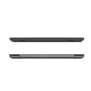 لپ تاپ 15 اینچی لنوو مدل Lenovo V130-HMM-تصویر 5