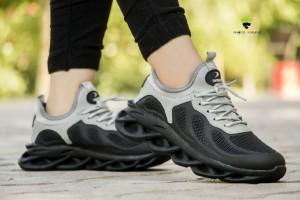 کفش کتانی لاکچری شیک-تصویر 3