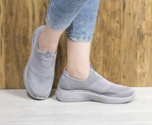 کفش ورزشی-تصویر 2