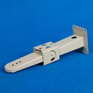 پایه فلزی کاور صندوقی و دوربین-تصویر 3
