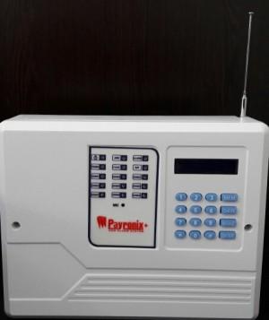 دزدگیر سیمکارتی سینتکس مدل Pyronix EX-65