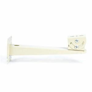پایه فلزی کاور صندوقی و دوربین-تصویر 2