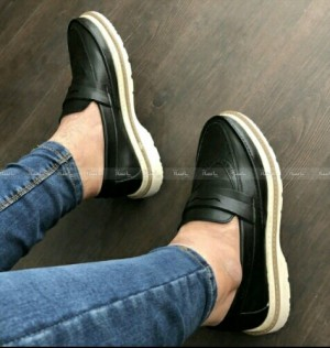 کفش کالجی مجلسی