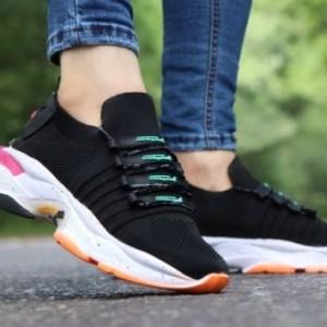 کفش کتانی HB-تصویر 4