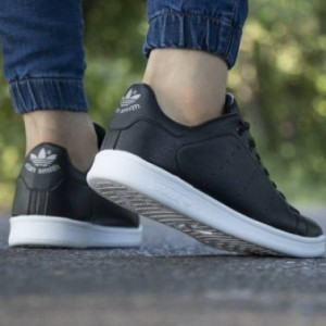 کفش کتانی adidas-تصویر 2