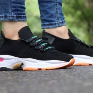 کفش کتانی HB