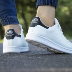کفش کتانی adidad-تصویر 2