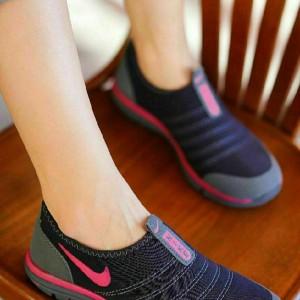 کفش برند جورابی-تصویر 2