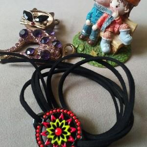 دستبند-تصویر 3