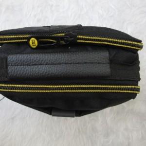 کیف دوشی مردانه-تصویر 2