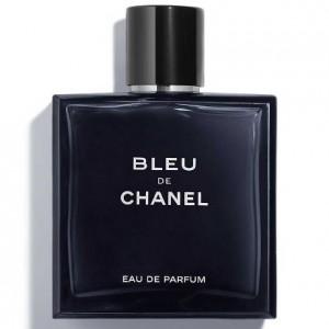 ادو پرفیوم مردانه شانل مدل Bleu de Chanel Eau de Parfum حجم 100 میلی ل