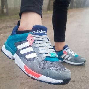 کفش کتانی زدایکس۵۰۰۰-تصویر 2