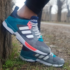 کفش کتانی زدایکس۵۰۰۰