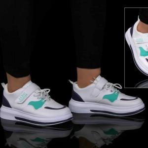 کفش ونس دورنا-تصویر 3