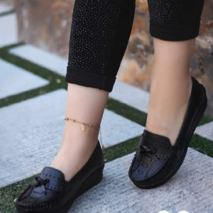 کفش راحتی طبی مدل-تصویر 2
