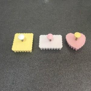 قالب شیرینی