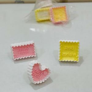 قالب شیرینی-تصویر 3
