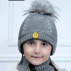 کلاه ورینگ