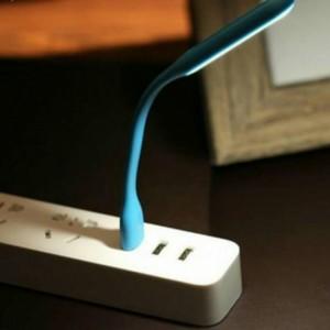 چراغ LED USB-تصویر 2