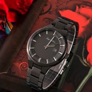 ساعت مردانه LDA