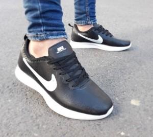 کتونی پسرونه Nike D R-تصویر 3