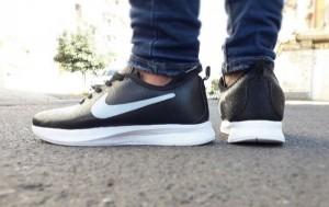 کتونی پسرونه Nike D R