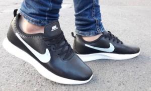 کتونی پسرونه Nike D R-تصویر 4