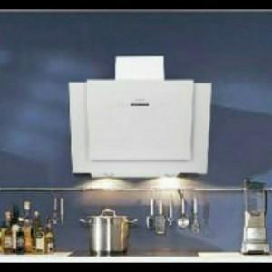 هود مورب درسا مدل رویا سفید-تصویر 3