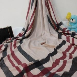 روسری پاییزه برند Repiton-تصویر 2