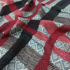 روسری پاییزه برند Repiton-تصویر 5