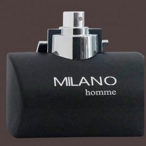 ادکلن مردانه میلانو Attractive