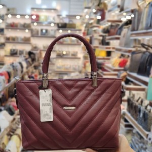 کیف دستی و دوشی زنانه-تصویر 3