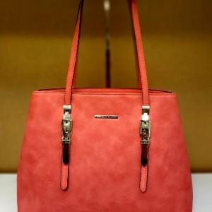 کیف برند Susen اصلی