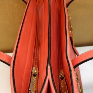 کیف برند Susen اصلی-تصویر 4