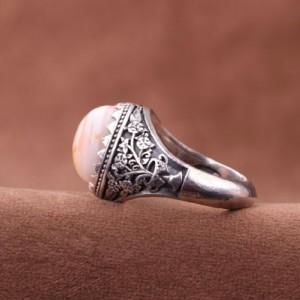 انگشتر باباقوری-تصویر 3