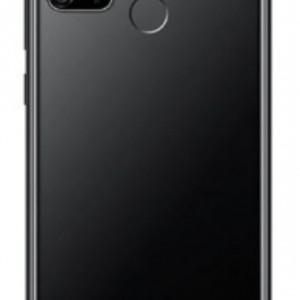 گوشی موبایل آنر مدل Honor 9A ظرفیت ۶۴/۳ گیگابایت-تصویر 2