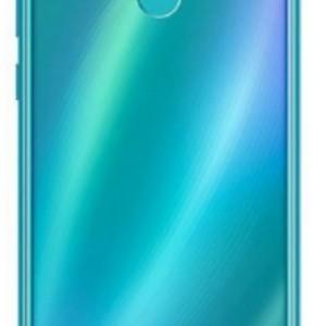 گوشی موبایل آنر مدل Honor 9A ظرفیت ۶۴/۳ گیگابایت