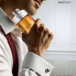 بنتلی اینتنس bentley intense-تصویر 3