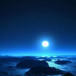 عطر اورجینال دانهیل آبی dunhill desire blue-تصویر 5