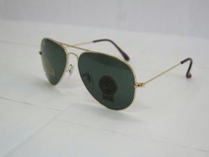 عینک American optical -AO (اورجینال)