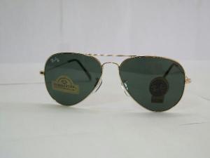 عینک American optical -AO (اورجینال)-تصویر 2